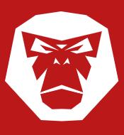https://point-iot.eu/wp-content/uploads/2020/09/logo-1.png
