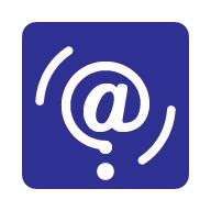https://point-iot.eu/wp-content/uploads/2020/09/logo_transparent-3.png
