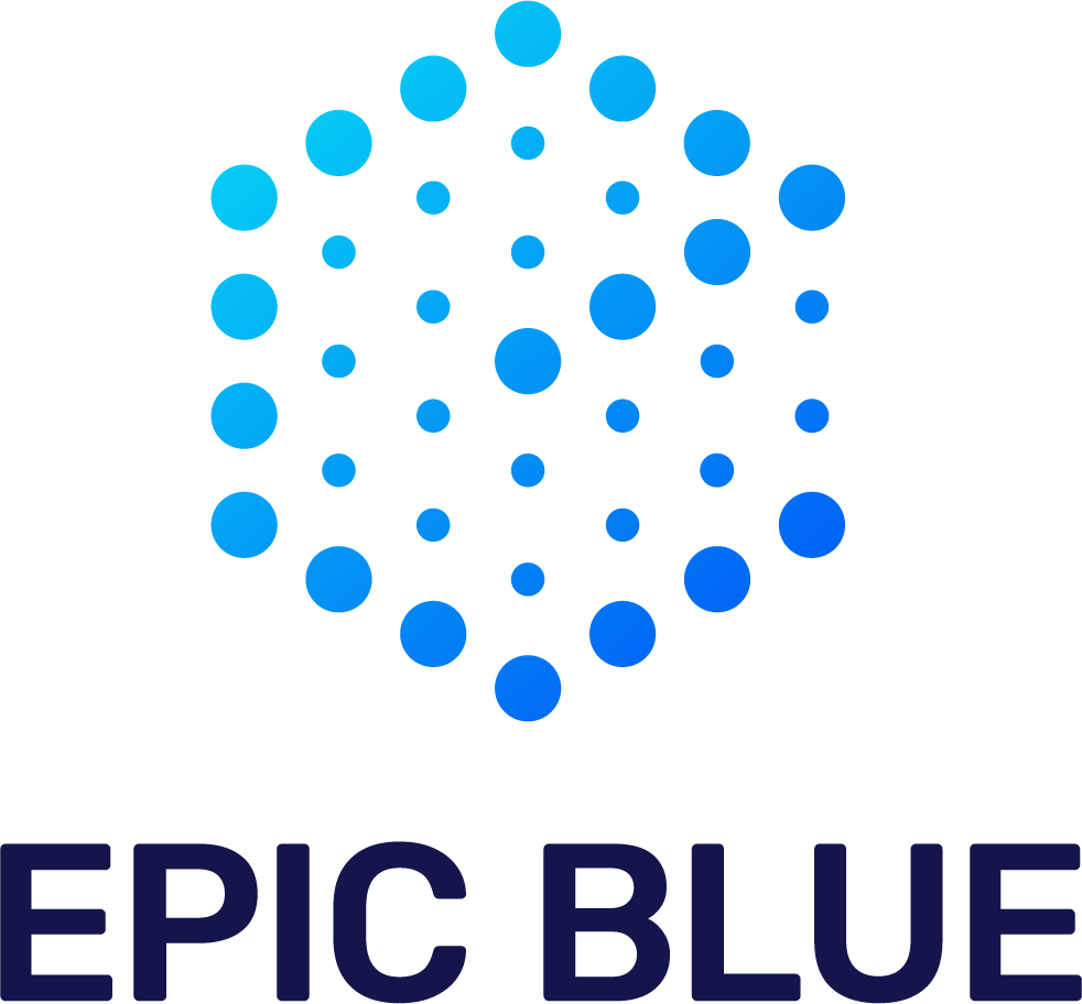 https://point-iot.eu/wp-content/uploads/2020/09/new-logo.png