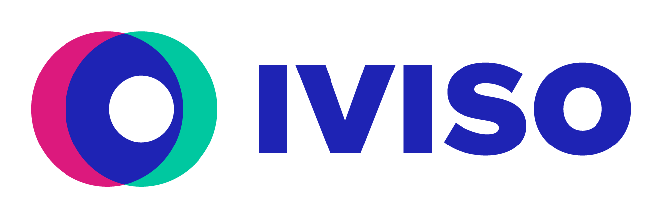 https://point-iot.eu/wp-content/uploads/2021/06/IVISO-logo.png