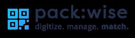 https://point-iot.eu/wp-content/uploads/2021/06/logo2-1.png