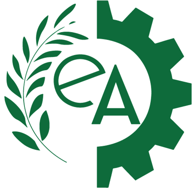 https://point-iot.eu/wp-content/uploads/2021/06/logo3.png